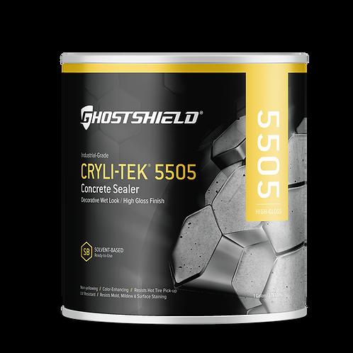 Cryli-Tek® 5505 - 1 Gallon