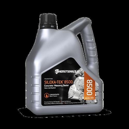 Siloxa-Tek® 8500 - 1 Gallon Makes 5 Gallons (Concentrated)
