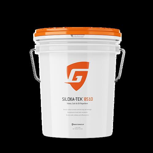Siloxa-Tek® 8510 - 5 Gallon