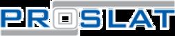 proslat-logo_200x80.png