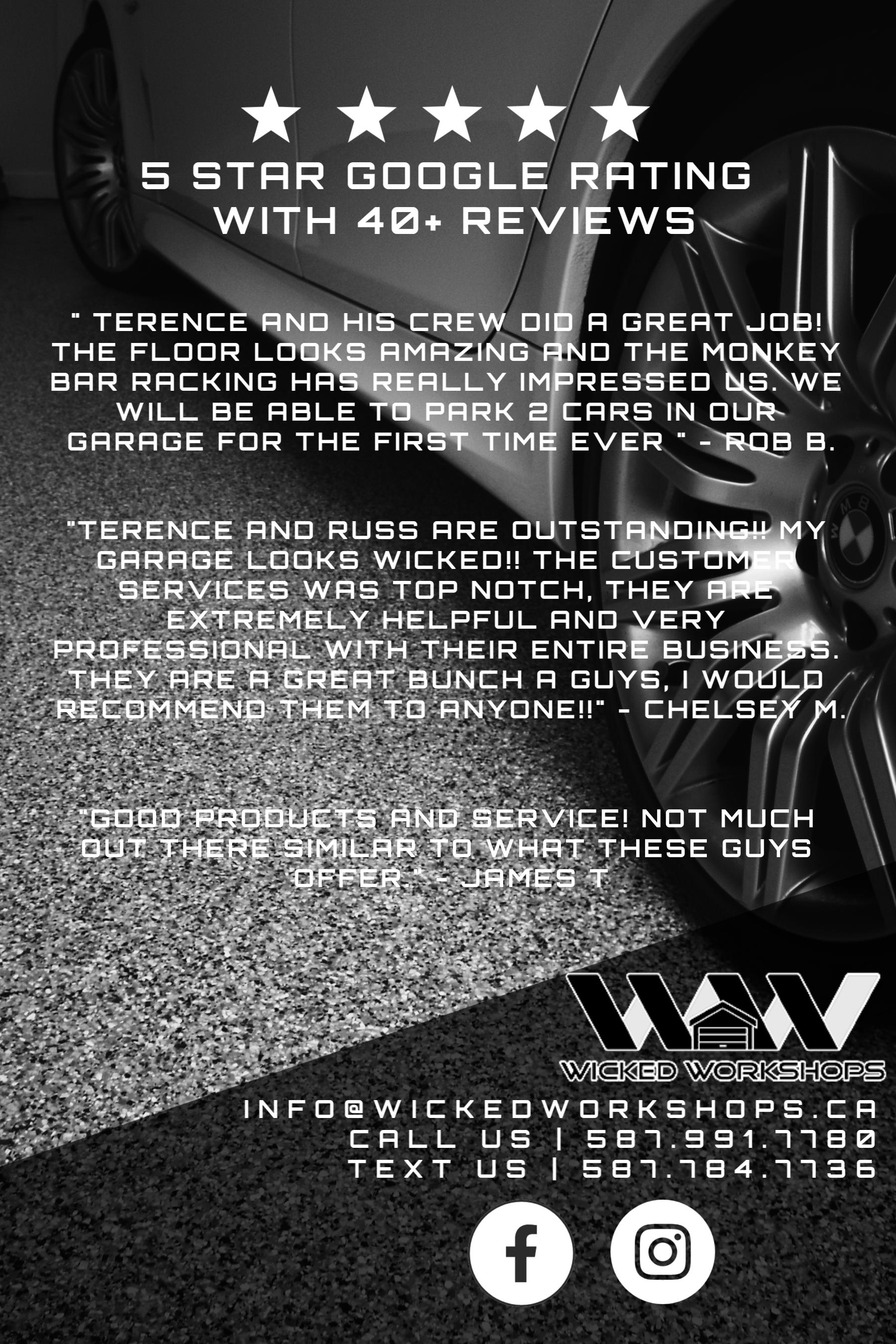 Wicked Portfolio Cover Back (7)