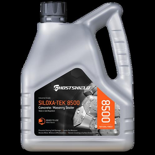 Siloxa-Tek® 8500 - 1 Gallon (Ready to Use)