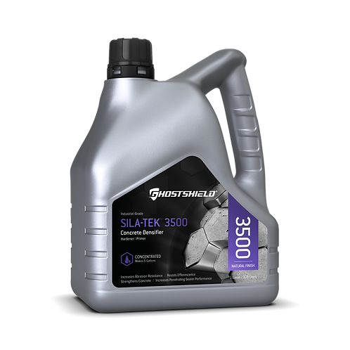 Sila-Tek™ 3500 - 1 Gallon Makes 5 Gallons (Concentrated)