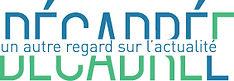 Decadree-Logo-RGB.jpg