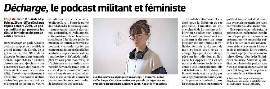 article_décharge.png