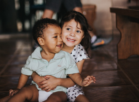 11 Ways to be a Sex-Positive Parent (Part III)