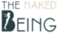 The Naked Being Logo.png