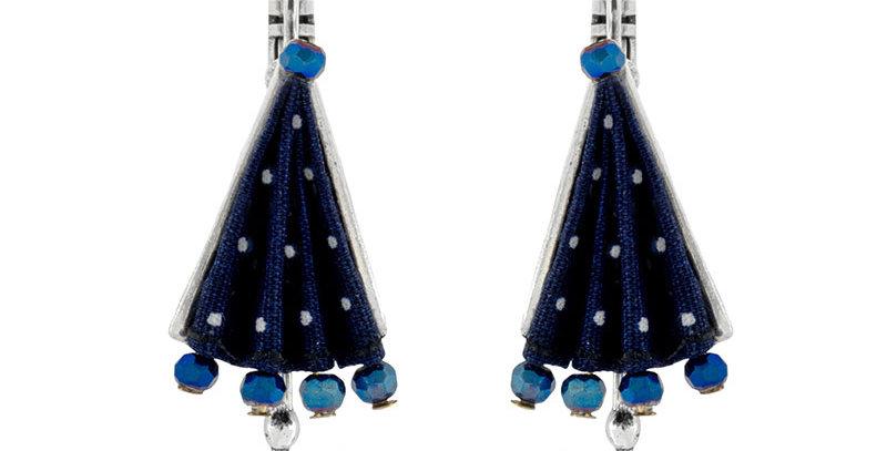 Boucles d'oreilles TARATATA H20-12787-104