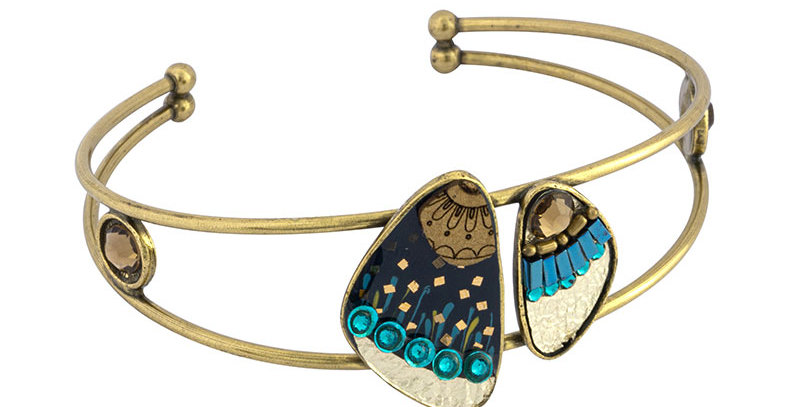 Bracelet TARATATA H20-19332-304