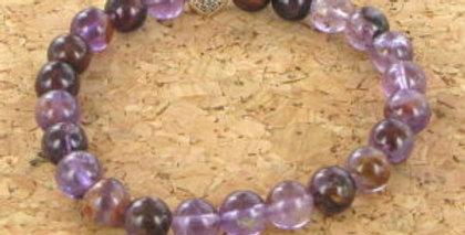 Bracelet GÖSHÖ Auralite