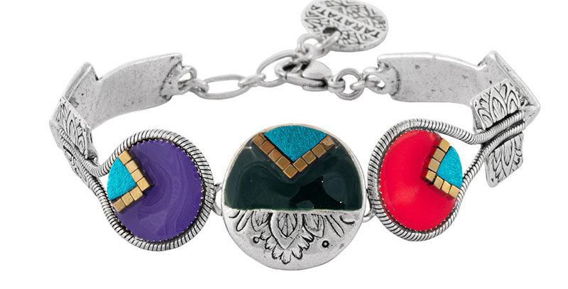 Bracelet TARATATA H20-02303-10M