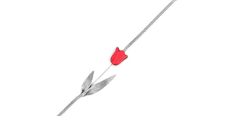 Bracelet Taratata Thème : Fanfan, réf : 04305