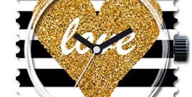CADRANS S.T.A.M.P.S. SHINY LOVE