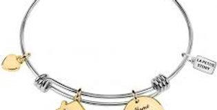 Bracelet Family
