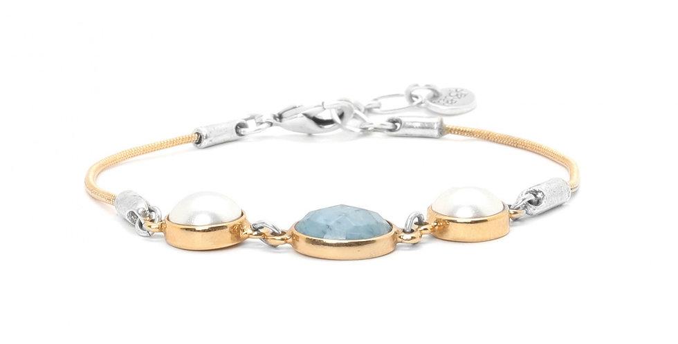 Bracelet FRANCK HERVAL 13--71181