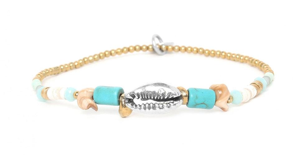 Bracelet FRANCK HERVAL 13--71135