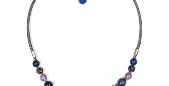 Collier NATURE 15--28003