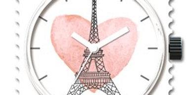 CADRAN S.T.A.M.P.S PARIS