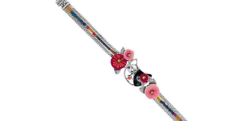 Bracelet TARATATA H20-22337-10M