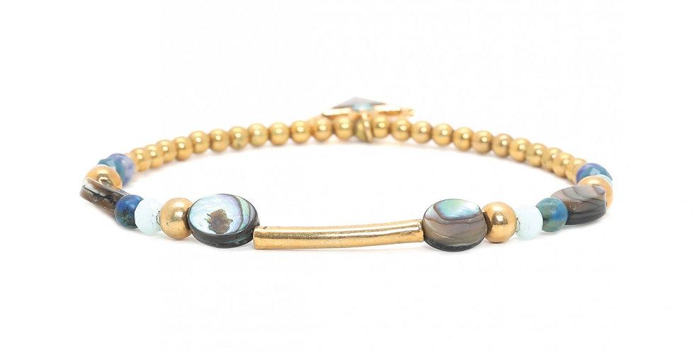 Bracelet FRANCK HERVAL 13--71102