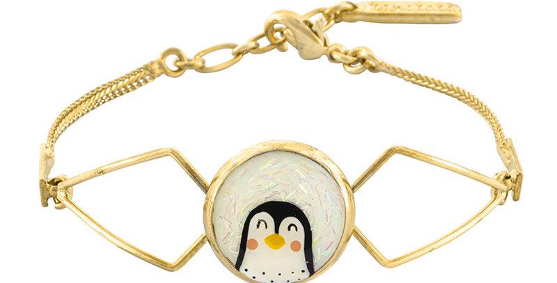 Bracelet TARATATA H20-01301-201