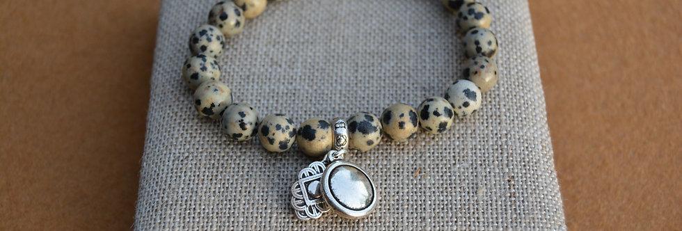 Bracelet BLOW Dalmatian