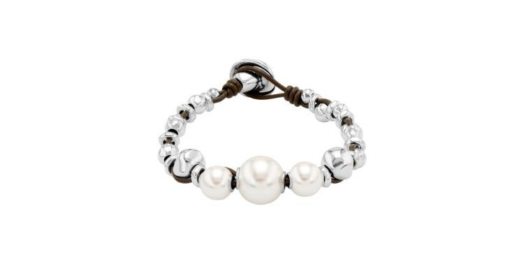Bracelet femme Uno de 50