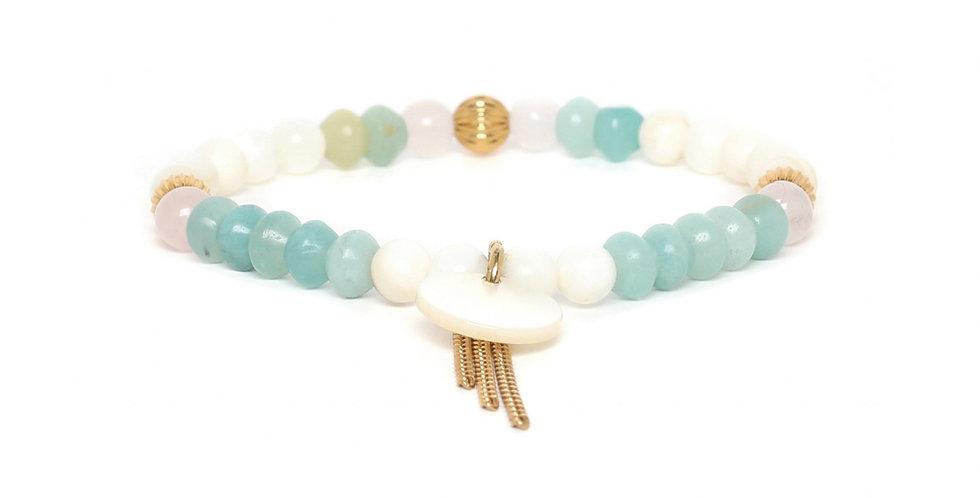Bracelet FRANCK HERVAL 13--71146