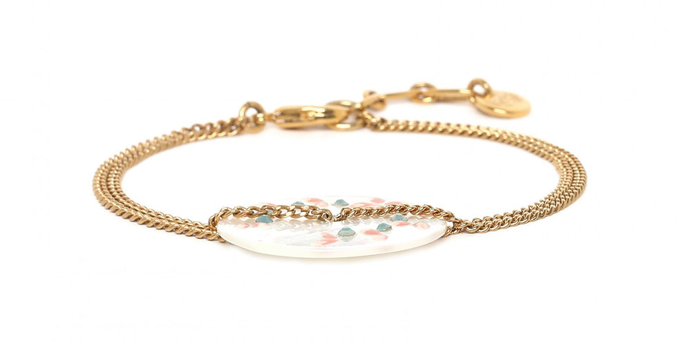 Bracelet FRANCK HERVAL 13--71145