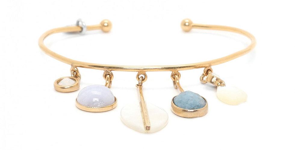 Bracelet FRANCK HERVAL 13--71180