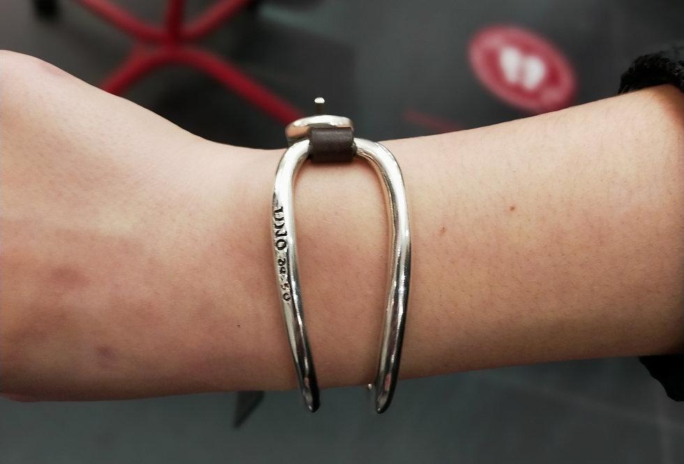 Bracelet uno de 50 réf pul1901mtlmarom