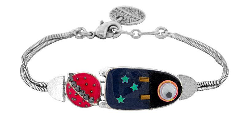 Bracelet TARATATA H20-14322-10M