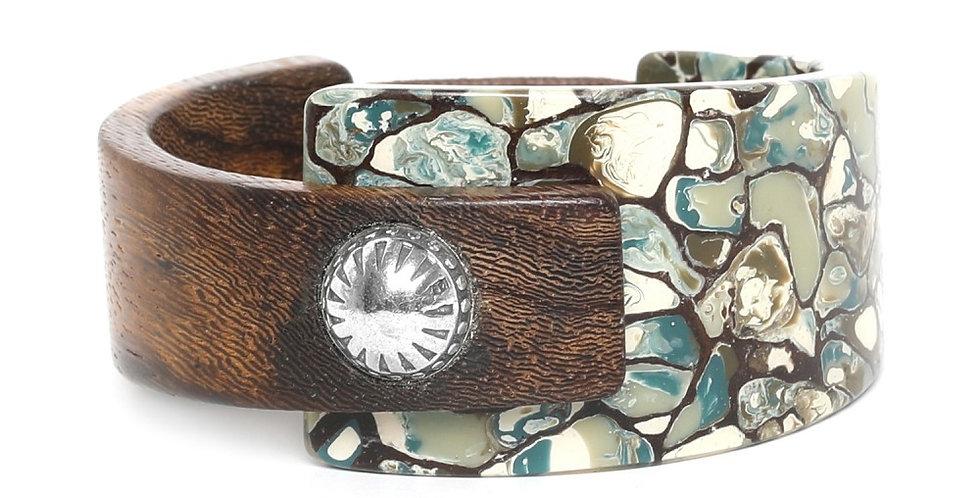 Bracelet NATURE 13--32793