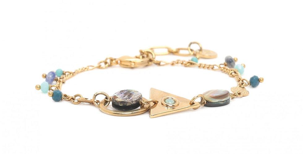 Bracelet Franck Herval 13--71104