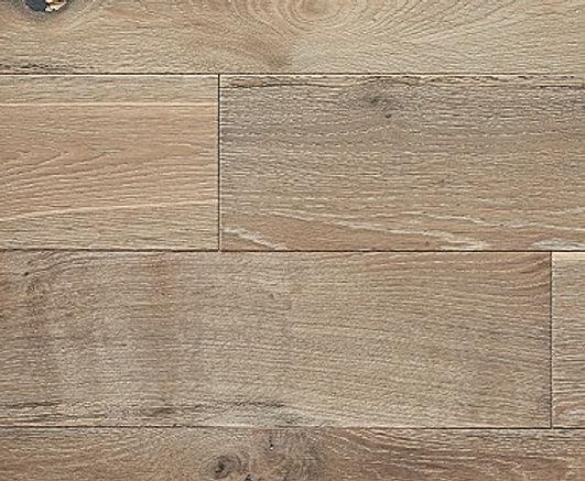 900104 Wyvis Smoked Oak.jpg