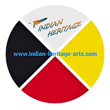 Indian Heritage Arts