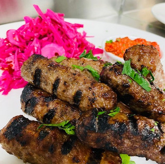 meat sausages.jpg