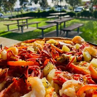 pizza view.jpg