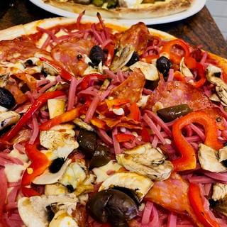 pizza food.jpg