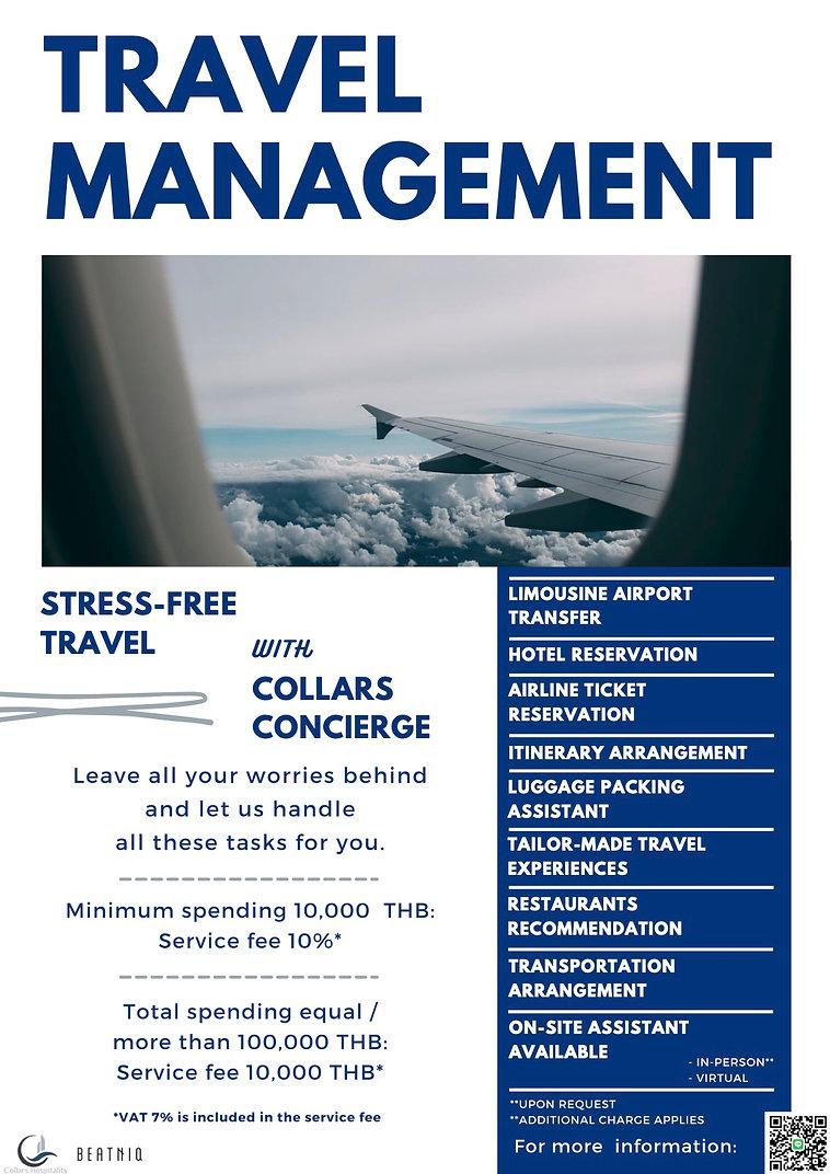 CH Travel Management - BNQ.jpg