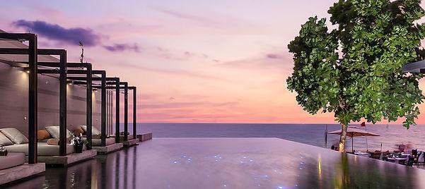Aleenta_Phuket_-_Beach_Resorts_in_Thaila