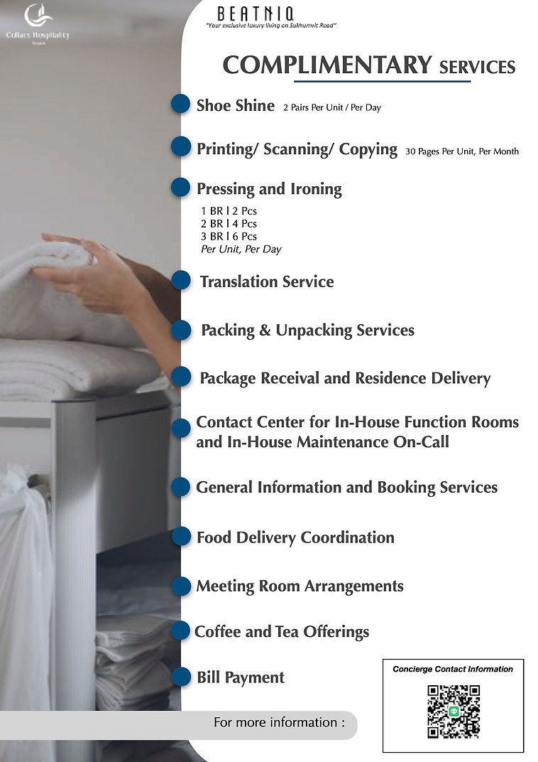 CH Complimentary Services - BNQ.jpg