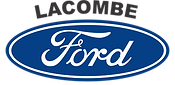 Lacombe Ford Smaller Letters.png