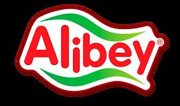 Alibey Logo.png