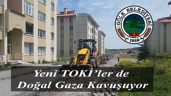Yeni_TOKİ_Doğal_Gaz.jpg