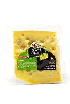 Gravyer Peyniri 1KG