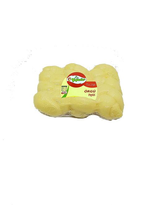 Örgü Peynir 1000gr
