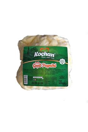 Yağlı Çeçil Peyniri - Eritmelik (500 Gr.)