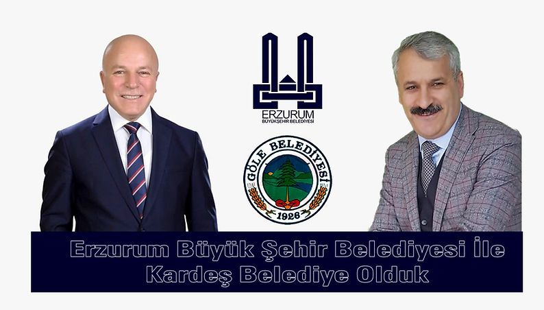 Erzurum_Büyük_Şehir_Belediyesi_İle_Karde