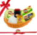 Kahvaltı_paketi.png